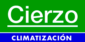 climatización zaragoza