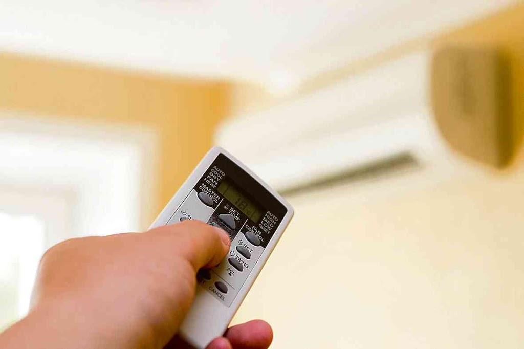 aire acondicionado para hogar en zaragoza