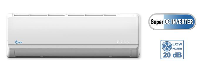Ofertas aire acondicionado en zaragoza for Reparacion aire acondicionado zaragoza