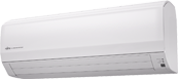 servicio tecnico aire acondicionado fujitsu zaragoza