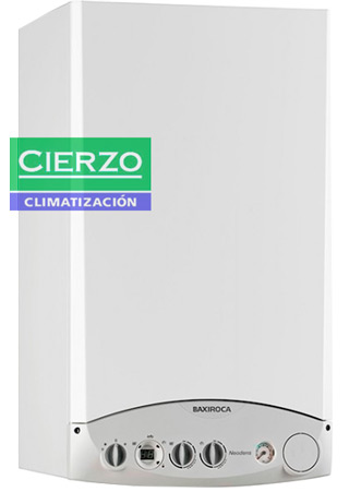 servicio t cnico roca zaragoza calderas calefacci n