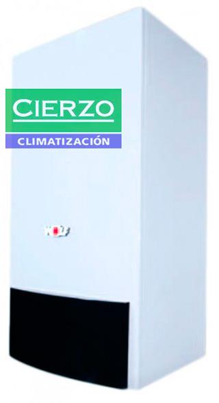 Servicio t cnico wolf zaragoza calderas calefacci n for Servicio tecnico roca zaragoza
