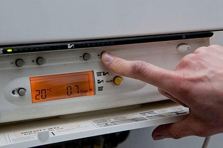 servicio-tecnico-calderas-calefaccion