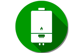 Instalaci n aire acondicionado en zaragoza cierzo clima for Reparacion calderas zaragoza
