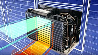 como-funciona-aire-acondicionado