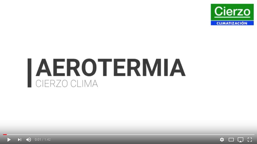 cierzo-clima-aerotermia-zaragoza