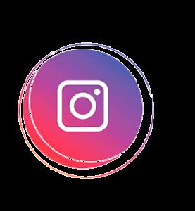 https://www.instagram.com/diana_ostariz79/