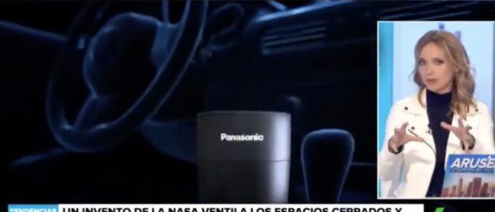laSexta-nanoeTMX-Panasonic
